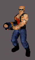 Attached Image: dukevox.png