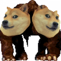 Attached Image: 1813049-transparentcerberus.png