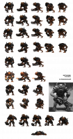 Attached Image: battlelord1.png