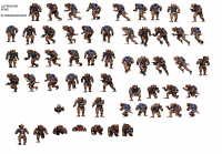 Attached Image: liztrooper3spike.png