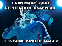 Attached Image: randy-cards-blue-2.jpg