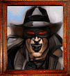 Attached Image: bloodcaleb-moredesat-reddereyes-whframe-dukepal.png