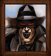 Attached Image: bloodcaleb-moredesat-reddereyes-woodframe-dukepal.png