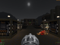 Attached Image: Screenshot_Doom_20210118_150016.png