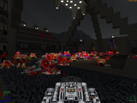 Attached Image: Screenshot_Doom_20210118_172129.png