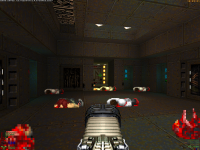 Attached Image: Screenshot_Doom_20210118_155401.png