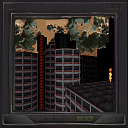 Attached Image: tile0263.png