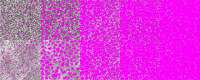 Attached Image: tile0505-0509-compare2.png