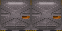Attached Image: tile0150-compare.png