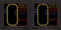Attached Image: tile0271-compare.png