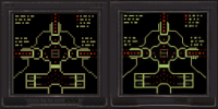 Attached Image: tile0274-compare.png