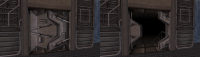 Attached Image: Klingon_door.png