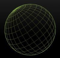 Attached Image: globe1.jpg