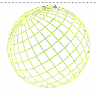 Attached Image: globe1.png