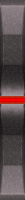 Attached Image: SP_RED_00.png