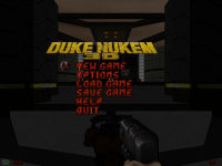 Attached Image: DukeForDoom1.png