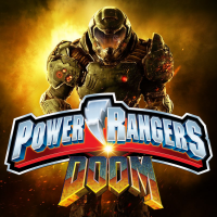 Attached Image: Power Rangers Doom.png