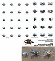 Attached Image: rollydrone.png