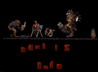 Attached Image: dukeisdead.png