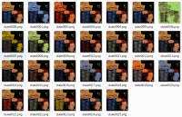 Attached Image: duke samples.png