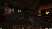 Attached Image: quake15buge1m2.png