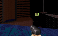 Attached Image: duke3d_030.png