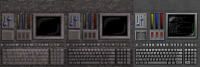 Attached Image: tile4146-compare.png