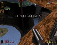 Attached Image: OpenSeasonStuck.jpg