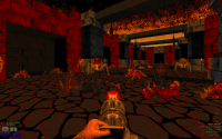Attached Image: Screenshot_Doom_20140322_214655.png