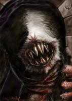 Attached Image: shambler_by_catwell.jpg