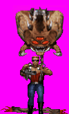 Attached Image: inflated octabrain sprite.png