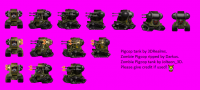 Attached Image: zombie tank.png