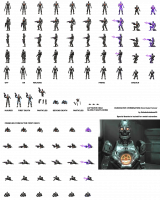 Attached Image: terminator.png