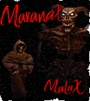 Attached Image: maranax-bloodtorn.png