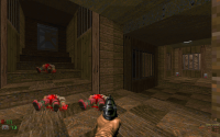 Attached Image: Screenshot_Doom_20140420_164507.png
