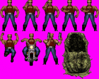 Attached Image: Duke sprites.png