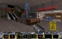 Attached Image: Mod-Duke_Nukem_3D.png