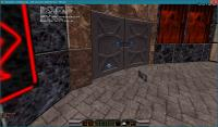 Attached Image: tripbomb-voxel.jpg