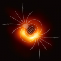 Attached Image: 1st-image-of-black-hole.png