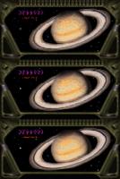 Attached Image: tile0484-comparison.png