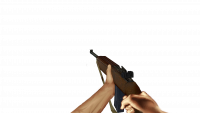 Attached Image: m1carbine.png