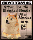 Attached Image: doge.png