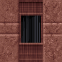 Attached Image: tile0764.png