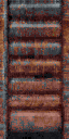 Attached Image: tile0392.png