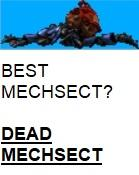 Attached Image: mechsect meme.jpg