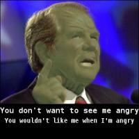 Attached Image: pat_robertson.jpg