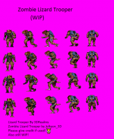 Attached Image: Zombie liztroop sheet.png
