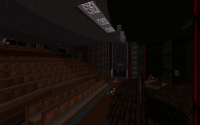Attached Image: epicentre1.png