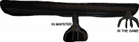 Attached Image: CRANEISSUE.png