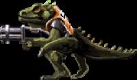 Attached Image: Iguana captain gun.png